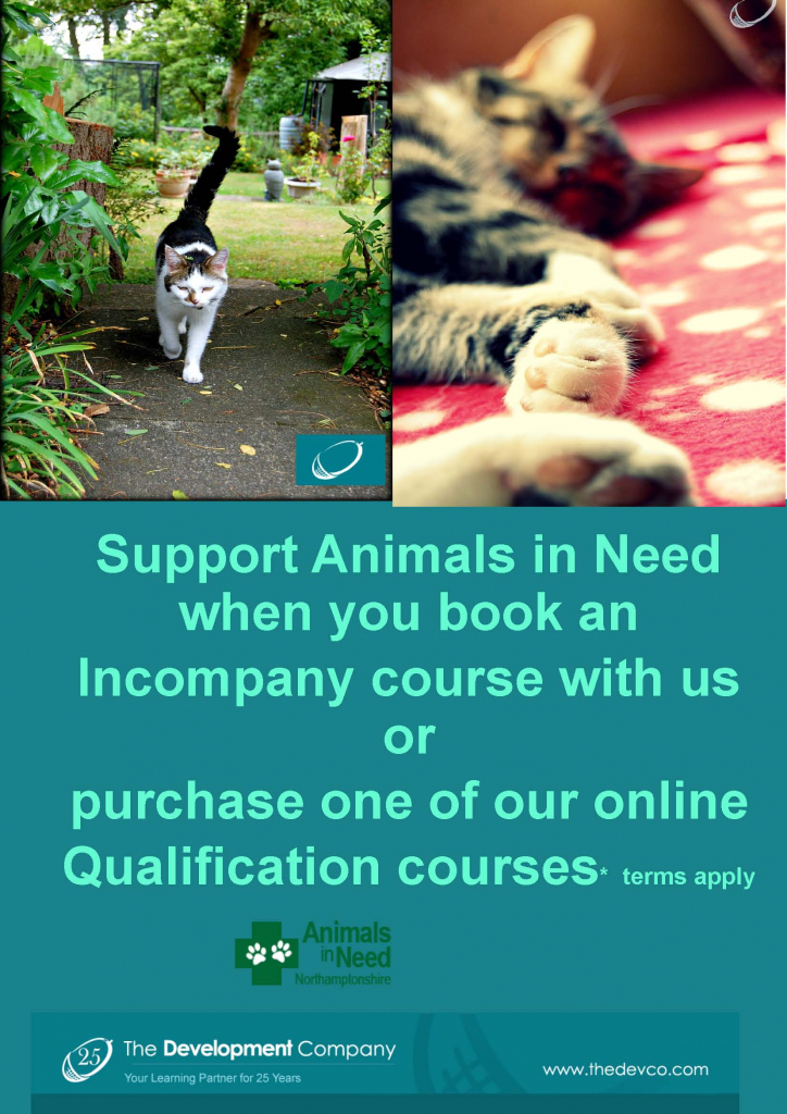 animals in need