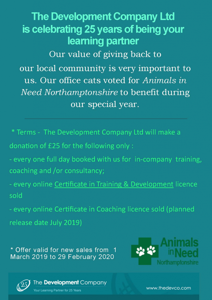 animals in need donations