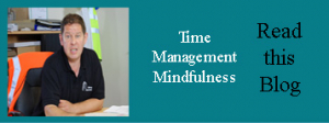 Click thru for time mgt mindfulness