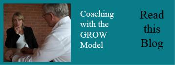 Coaching Grow Model blog