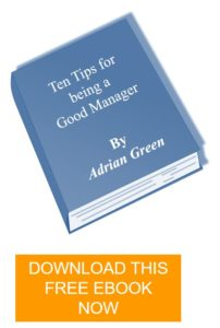 good-manager-ebook