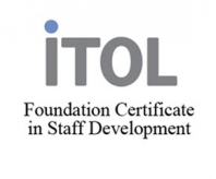train the trainer qualification