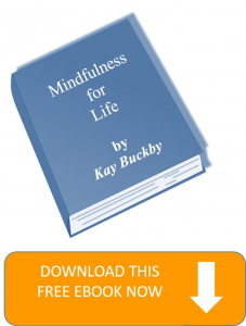 MIndfulness download