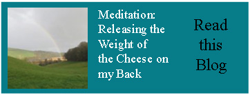 Meditation blog pic2