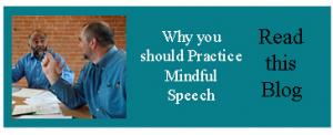 Mindfulness blog pic2
