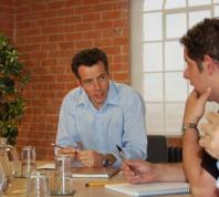 meeting tips