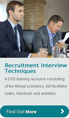 Recruitment Interview Techniques