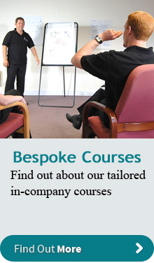 Tailored Courses