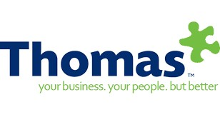 Thomas International