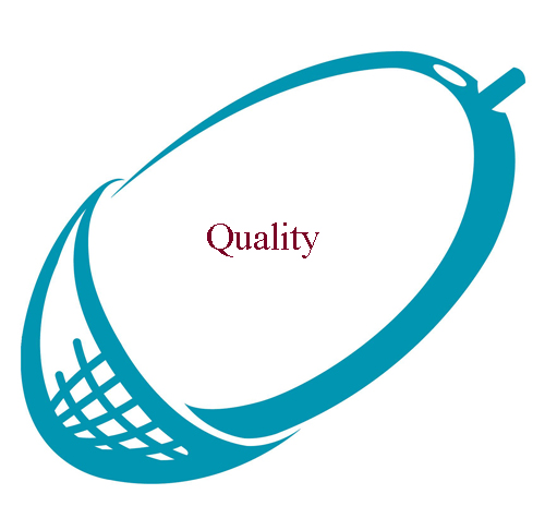 Values Quality