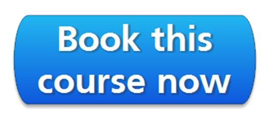 train the trainer course certificate book now
