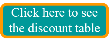running and chairing meetings discounts