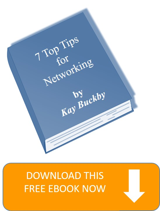 networking skills ebook