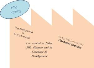may blog kay profile1