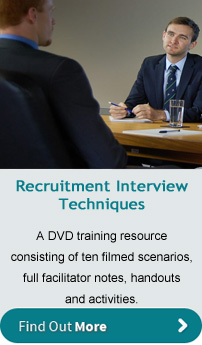 interviewing skills training ready made