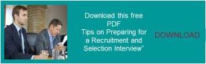 interview skills tips download