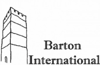 Barton International Final