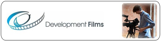 Development Films Banner