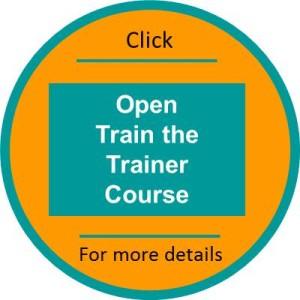 train the trainer course pdf